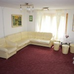 Accommodation Guest House Shanti Apuseni Mountains Apartment living 1