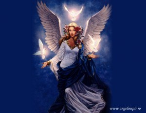 angels21